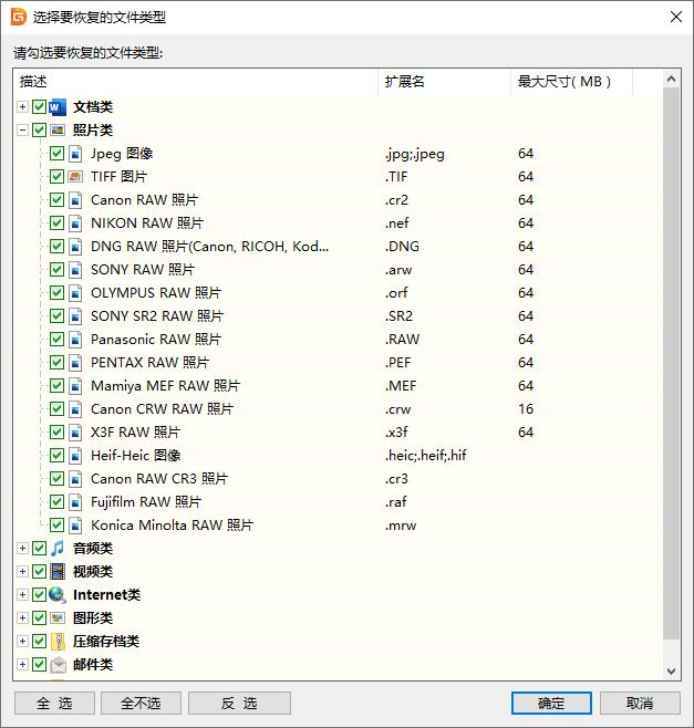 U盘提示格式化怎么办
